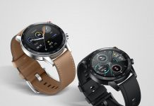 honor-magicwatch-2- smartwatch