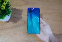 oppo A92 (3)