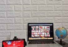 Kuota Internet Terjangkau bagi Perguruan Tinggi-5