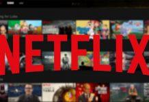 Netflix Indihome Telkomsel