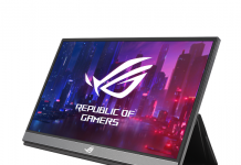 Asus ROG XG17AHPE_right front