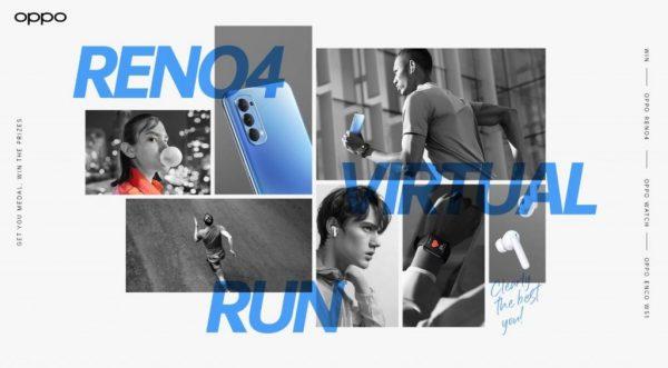 OPPO Reno4 Virtual-Run--1024x565