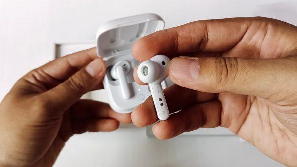 earphone oppo enco W51 (5)