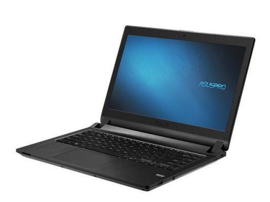 SUS ExpertBook P1440F