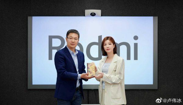 Hp Redmi Note 9 Pro 5g Bakal Dirilis Dengan Kotak Khusus Gadgetsquad Id