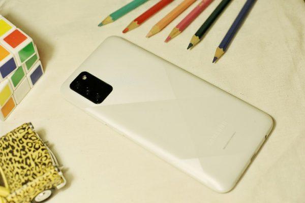 Samsung Galaxy A02s (2)