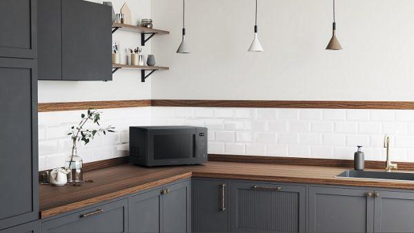 Perangkat Samsung Microwave MW5000T_1