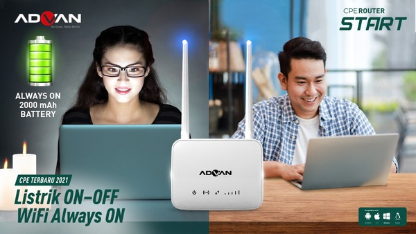 advan cpe router start (1)