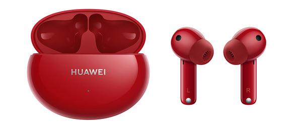 earbuds huawei freebuds 4i (2)