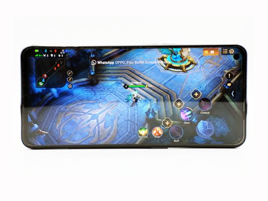 oppo reno5 5g mobile game AOV (2) b