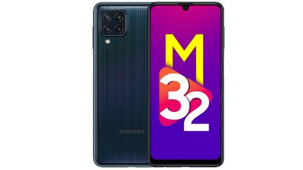 samsung galaxy m32 -2_169