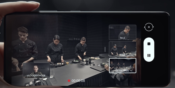 Hp Samsung 5G - Image 1 (1)