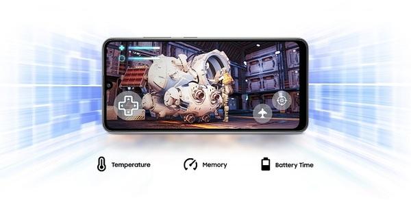 Hp Samsung 5G - Image 1 (2)