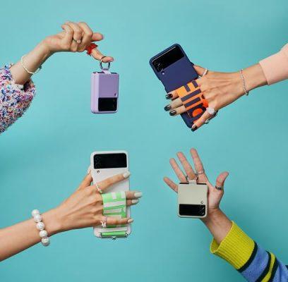 Samsung Galaxy Z Flip 3 (4) (1)