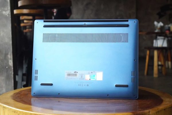 realme book most valuable laptop 2k display (5)