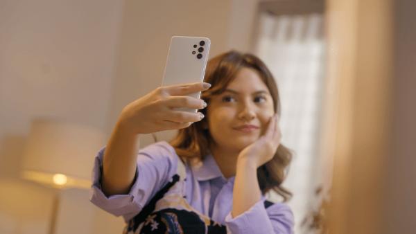 Marsha Aruan - Samsung Galaxy A32 (1) (1)