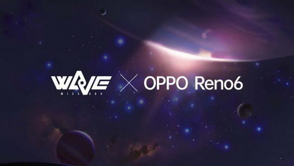 WaVe OPPO Reno 6 (1)