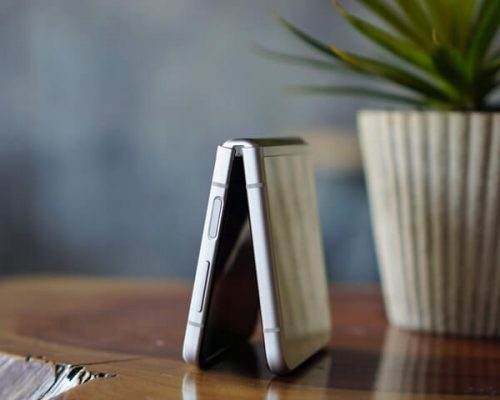 review Samsung Galaxy Z flip 3 (3) (1)