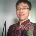 Gambar profil Ardian Rabhista Ginantaka