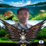 Profile picture of Didik Sumantri