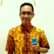 Profile picture of Achmad Humaidy